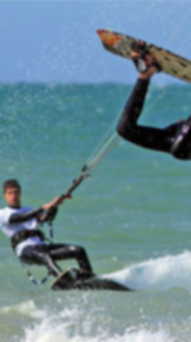 learn-to-kite-surf-essex-promotion.jpg