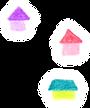 Topweb素材-25.png