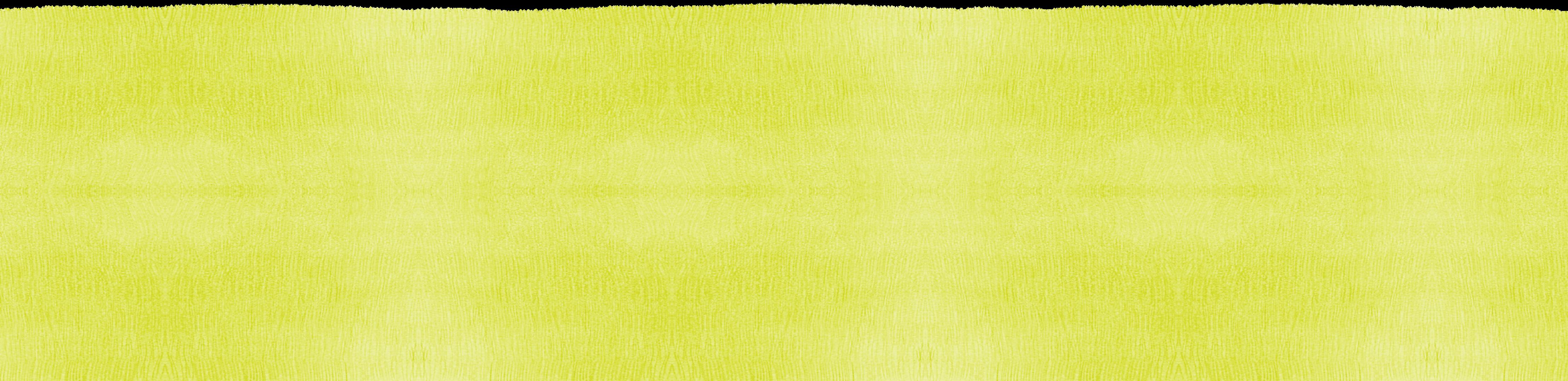 背景緑タイル全面.png