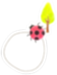 Topweb素材-28.png