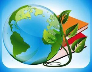 """Викладачі-екологи взяли участь у конференції """"Екологія. Біологія. Хімія. Освіта – 2020"""""""