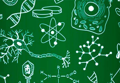 Регіональна олімпіада з біології, хімії та екології