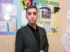 Бажан Станіслав Миколайович