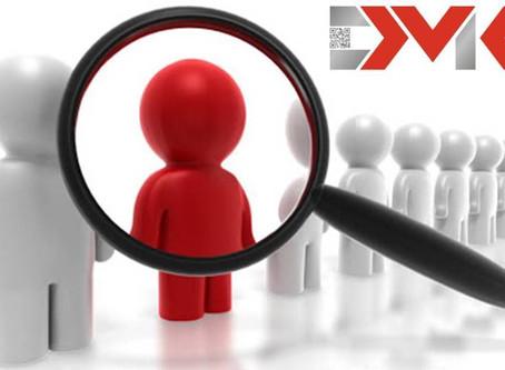 ПАТ «ДМК» надає можливість працевлаштування