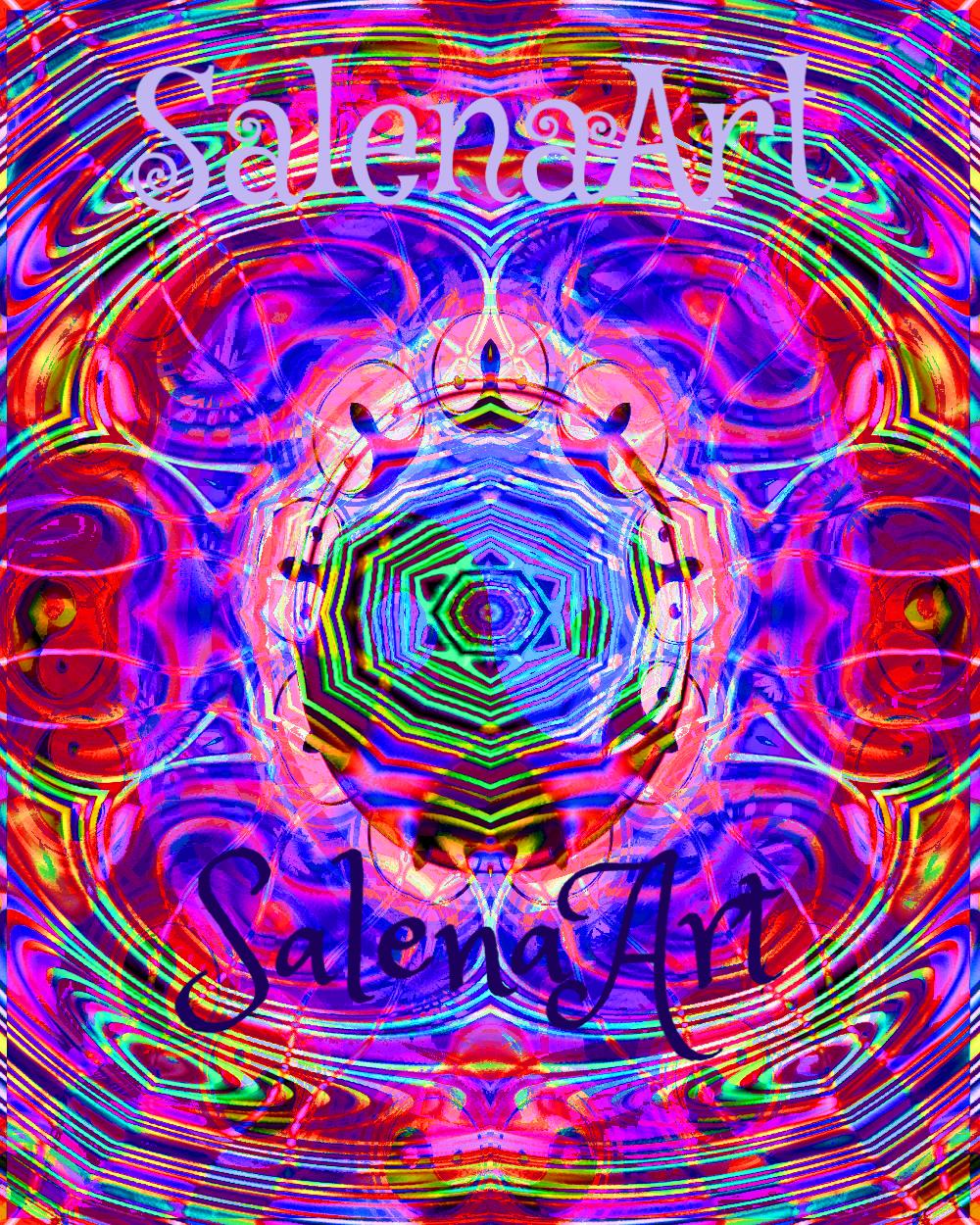 Image77_edited