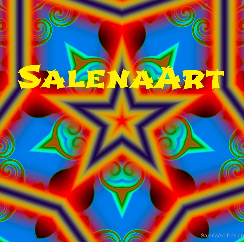SalenaArtMandala2_edited