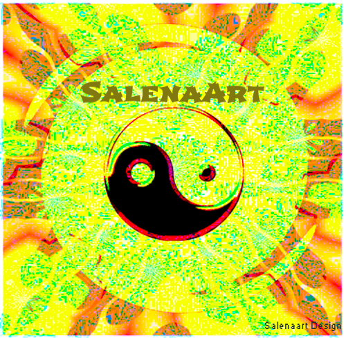 SalenaArtMandala16_edited