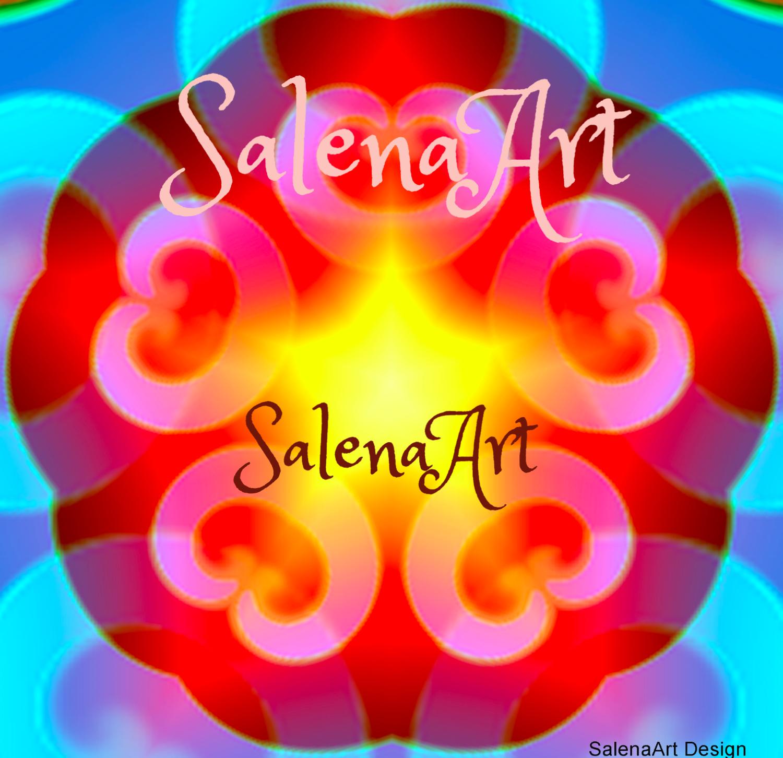 SalenaArtMandala5_edited