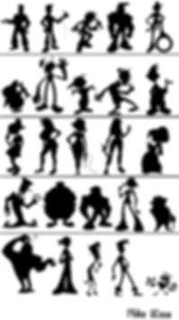 Z_silhouette.jpg