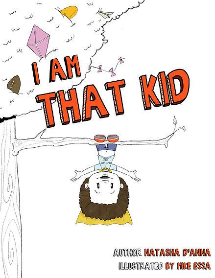 I Am That Kid Cover.jpg