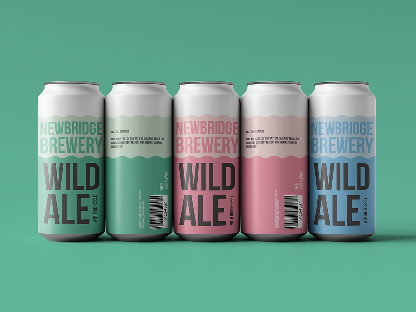 newbridge_brewery_cans.png