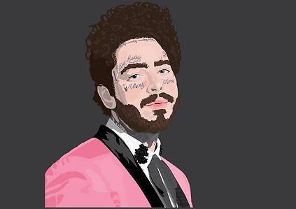 illustrator_lab_4.png