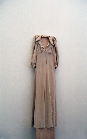 dress-sola.jpg