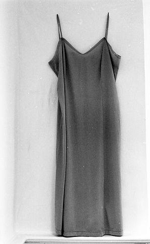 robe02.jpg