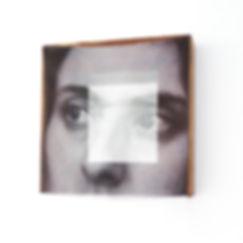 Mirror image (4).jpg