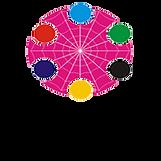 abratecom-logo2 TRANSPARENTE.png