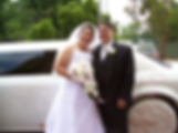 kelly & jeff limo (2).png