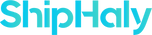 Shiphaly final logo (typography).png