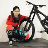 Dominic with bike.jpg