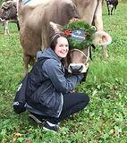 Thea's cow.jpg