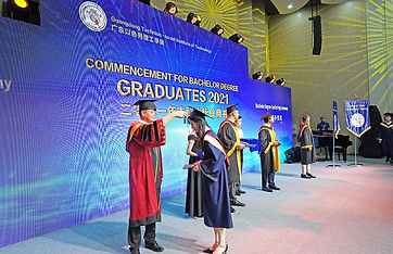 first gradua2.png