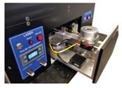 laser driling2.png