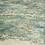 Thumbnail: Para la ave del océano 05