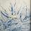 Thumbnail: Para la ave del océano 02