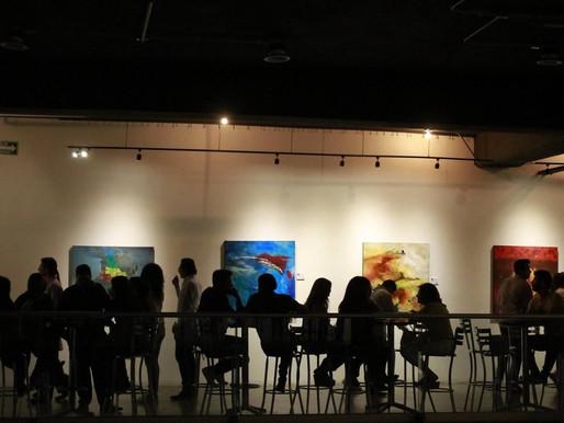 Presentan la visión de un Guanajuato Contemporáneo