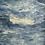 Thumbnail: Para la ave del océano 03