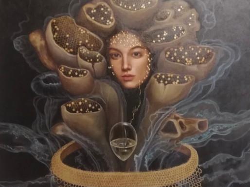Mirada única: la fuerza de la mujer a través del oficio y la cultura