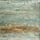 Thumbnail: Para la ave del océano 09