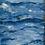 Thumbnail: Para la ave del océano  06