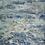 Thumbnail: Para la ave del océano 10
