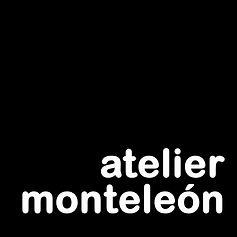 Atelier MonteLeón.jpg