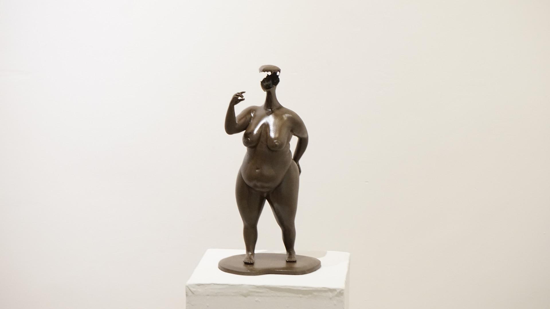 Madame Julliet