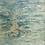 Thumbnail: Para la ave del océano 07