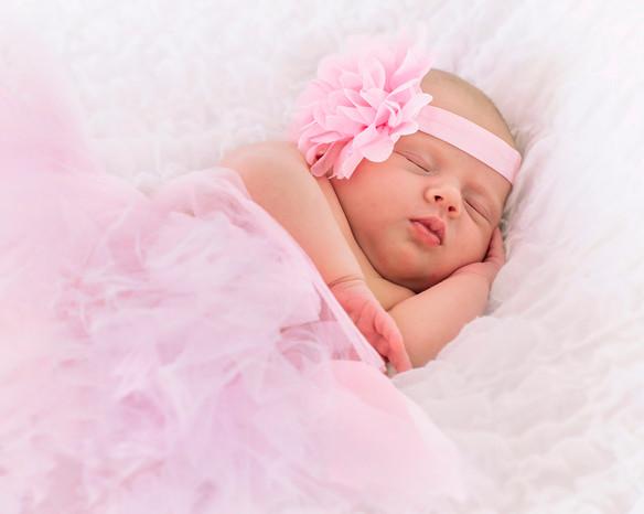 Nyfödd.jpg