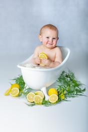 Mjölkbad.jpg
