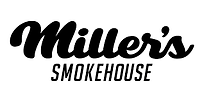millers-logo.png