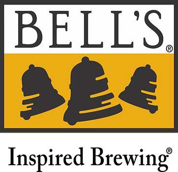 bells black text.png