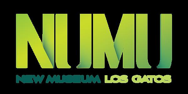 NUMU_Logo_2019-XX-16_RGB.png