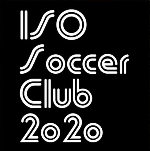 スクリーンショット 2020-11-09 18.07.29.png