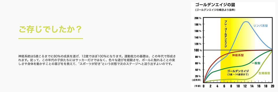 スクリーンショット 2020-11-09 19.20.02.png