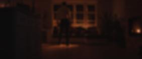 HIDDEN__1.2.15.png