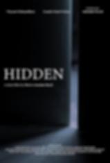 HIDDEN-Movie Poster.png