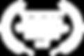 SLECTION OFFICIELLE - Festival du Court-