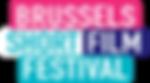 Brussels-Short-Film-Festival-Logo.png