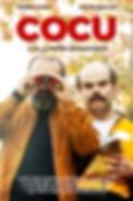 Affiche Cocu.jpg
