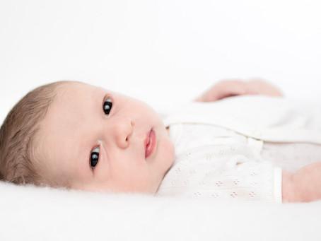 Do I have postnatal anxiety?
